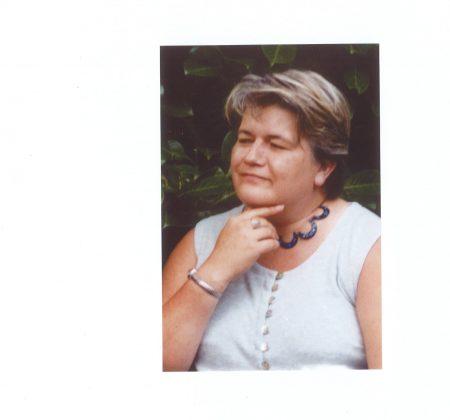 PATINET Brigitte-110223-0001
