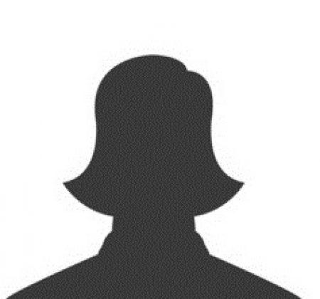 icone-visage-Femme